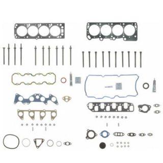 Felpro Engine Cylinder Head Gasket Set W/Head Bolts