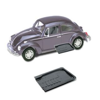EMPI Floor Pan Repair Panels For Vw