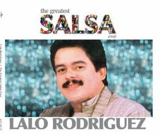 Greatest Salsa Ever Music