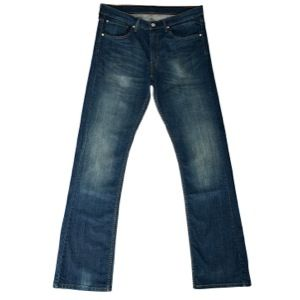 Levis 527 Boot Cut Jeans   Mens   Casual   Clothing   Cash
