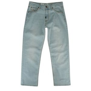 LRG Core Collection C47 Jeans   Mens   Casual   Clothing   Vintage Wash