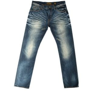 Akoo Big Oak Jean   Mens   Casual   Clothing   Vodkasour