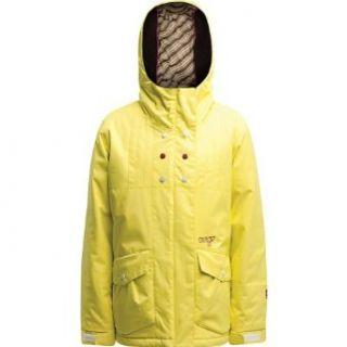 Orage Tina Girls Ski Jacket Sports & Outdoors