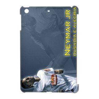 iPad Mini Phone Case Footballer Santos Neymar SM644169: Cell Phones & Accessories