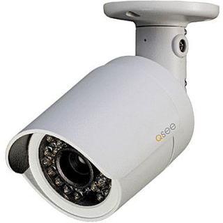 Wireless Security Cameras   Staples  Wireless Security Camera Systems  Network Camera Models  Make More Happen at Staples®