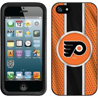 Coveroo Philadelphia Flyers iPhone 5 Guardian Case   Jersey Stripe (742 8610 BC