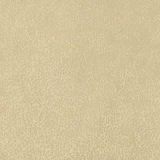 """54"""" E429 Tan, Solid Textured Spotted Microfiber Upholstery Fabric By The Yard"""
