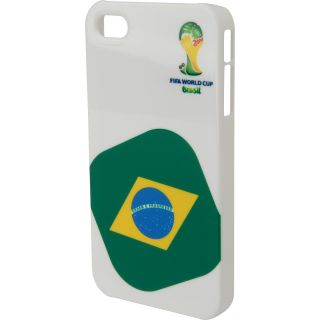 FIFA 2014 FIFA World Cup Brazil Phone Case   iPhone 4