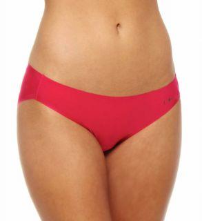 Donna Karan 543211 DK Evolution Bikini Panty