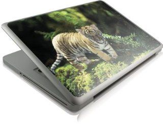 Animals   Indochinese Tiger Cub   Apple MacBook Pro 13   Skinit Skin Computers & Accessories