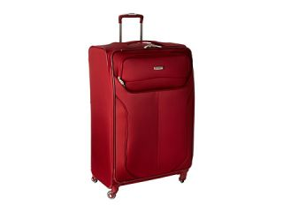 Samsonite Lift2 Spinner 29 Red