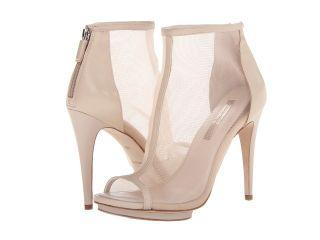 BCBGMAXAZRIA Gamma High Heel High Heels (Pink)