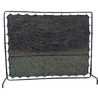 Unique Sports Rebound Tennis Net (REB 9)