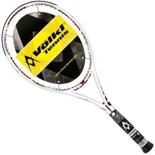 Volkl Organix 6: Volkl Tennis Racquets