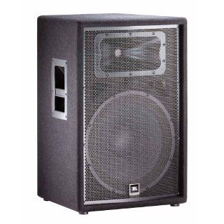 JBL JRX215 Unpowered Speaker Cabinet: Musical Instruments