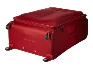 Samsonite Lift2 Spinner 29