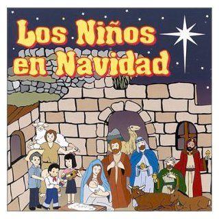 Los Ni�os en Navidad: Music