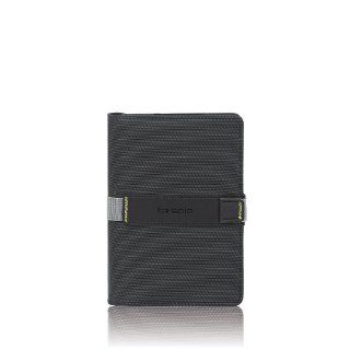 Solo Storm Collection Universal Fit Tablet Case and Stand for iPad Mini and 5.5 to 8.5 Inch Tablets and e Readers (STM222 4) Computers & Accessories