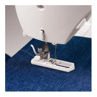 SINGER 2259 Tradition Easy to Use Free Arm 19 Stitch Sewing Machine
