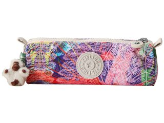 Kipling IF   Freedom Pen Case/Cosmetic Bag