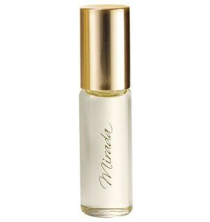 Avon In Bloom By Reese Witherspoon. When sensuality blooms. Limited Edition Parfum Spray. 1.7 Fl oz  Eau De Parfums  Beauty