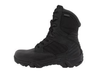 Bates Footwear GX 8 GORE TEX® Side Zip