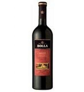 NV Bolla   Merlot Delle Venezie (1.5L): Wine