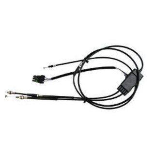 Sea Doo Throttle Cable XP LTD/XP 277000912 1999 2000 2001 2002: Automotive
