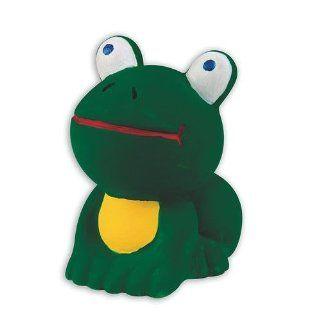 Frog Bank Craft Kit (Makes 12): Toys & Games