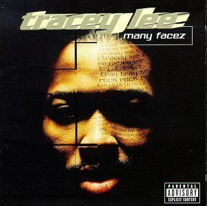 Many Facez Explicit Lyrics Edition by Lee, Tracey (1997) Audio CD Music
