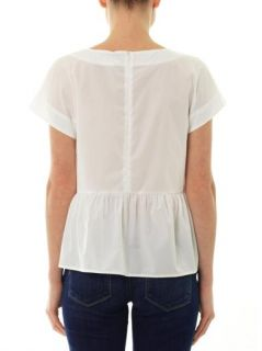Celia blouse  Weekend Max Mara