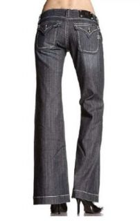 Miss Me Jeans JS5148W5 DK 92