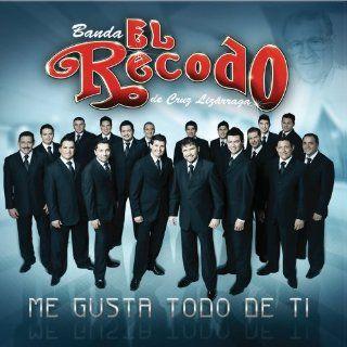 Me Gusta Todo De Ti Music