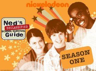 icarly season 5 episode 9 on PopScreen