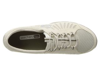 SKECHERS Gratis   Big Idea