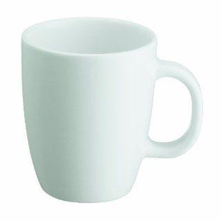 Bistro Porcelain Coffee Mug By Bodum Kitchen & Dining