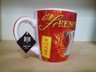 27oz Coffee Mug Kitchen & Dining