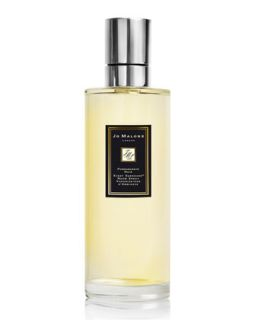 Pomegranate Noir Room Spray   Jo Malone London