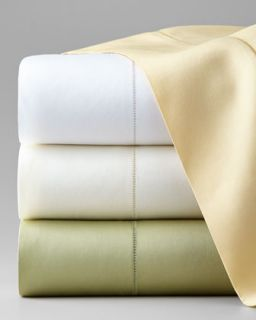 Queen Fitted Sheet   SFERRA