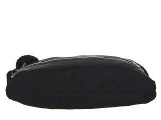 Kipling Alvar Shoulder/Cross Body Travel Bag Black