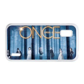Once upon a timeHard Plastic Back Cover Case for Google Nexus 4: Cell Phones & Accessories