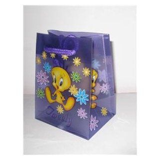 12 Looney Tunes Tweety Bird Party Favors Gift Bag Toys & Games