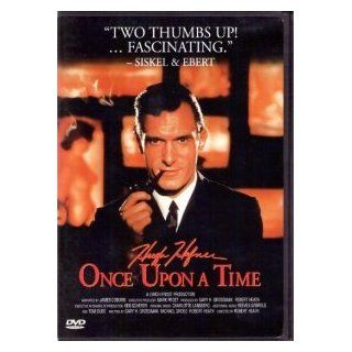 Hugh Hefner: Once Upon a Time: Hugh M. Hefner, Barbi Benton, Monique St. Pierre, Dorothy Stratten, Michelle Urry, Susan Brownmiller, Keith Hefner, James Coburn, Spiro Agnew, Lenny Bruce, William F. Buckley, Tony Curtis, Robert Heath, Barry J. Koeb, David L