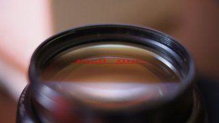 Minolta Maxxum AF xi 100 300mm 4.5 5.6 lens fits all Minolta Maxxum/Dynax AF SLR/DLR cameras and Sony Alpha A Mount DSLR/DSLT cameras  Slr Camera Lenses  Camera & Photo