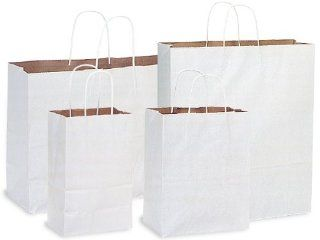 NATURAL FUSION Paper 125 Bag ASST25 Rose, 50 Cub, 25 Vogue, 25 Queen (1 unit, 125 pack per unit.): Kitchen & Dining