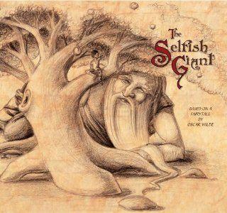 The Selfish Giant: Music