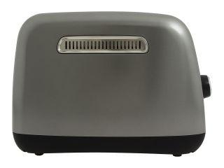 KitchenAid KMT223 2 Slice Digital Motorized Toaster