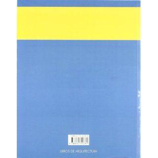 Las Aguas Residuales En La Arquitectura Sostenible: Medidas Preventivas y Tecnicas de Reciclaje (Libros de Arquitectura) (Spanish Edition): Ignacio Javier Palma Carazo: 9788431320782: Books