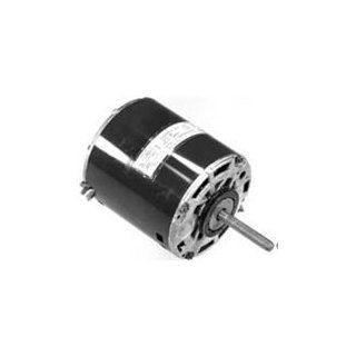 5KCP39PGC092S Copeland 050 0234 00, Universal 588 1/2hp, 230v, 825rpm, 1 Speed OEM Replacement Motor GE 03005: Electric Motors: Industrial & Scientific