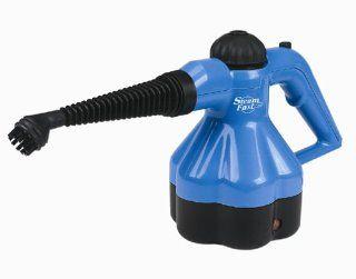 "Steam Fast SF 220 Portable ""Hot & Handy"" Handheld Steamer   Handheld Steam Cleaners"